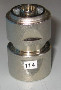 114 (2)