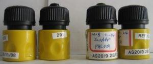 AS20 9 Jusder Echantillons reçus le 261108