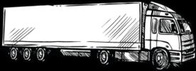 Dextre import export